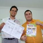 Publicação em Parceria com Felipe Capolupo