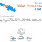 ii2009