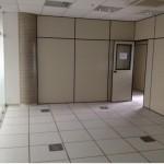 Brunian's office