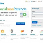 ERP and Social Networks