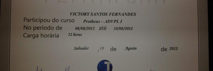 ADVPL1_certificate
