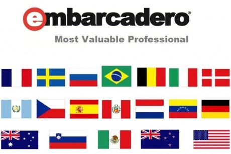 embarcadero_MVP_flags