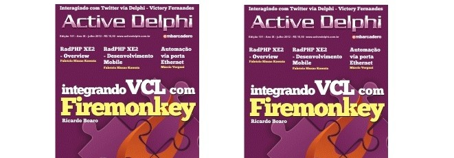 ActiveDelphi101
