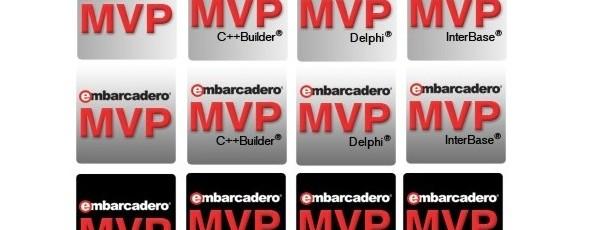 mvp_logos