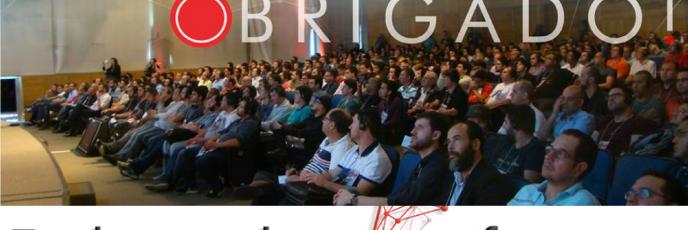 Embarcadero Conference 2016