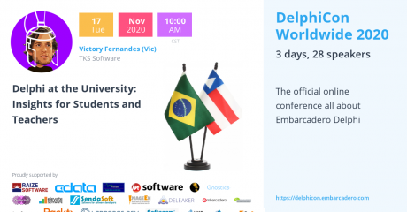 heysummit-banner-facebook-delphi-at-the-university-insights-for-students-and-teachers (1)