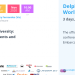 heysummit-banner-facebook-delphi-at-the-university-insights-for-students-and-teachers (2)