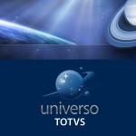 Universo Totvs 2012