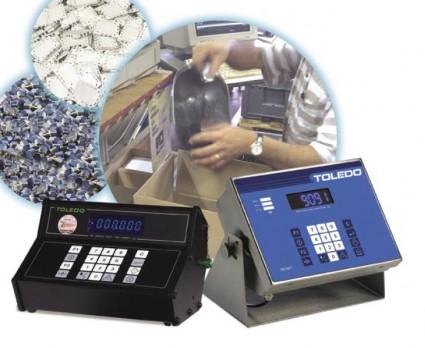 Indicador Digital 9091