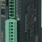 FP0R - CLP miniatura