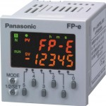 FPE CLP com display