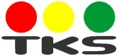 TKS Automação Industrial e Sistemas .::. +55-71-3371-1818
