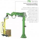 PN_Series